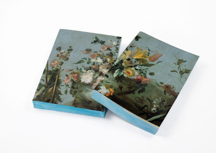 Gallery 2Books SL 1