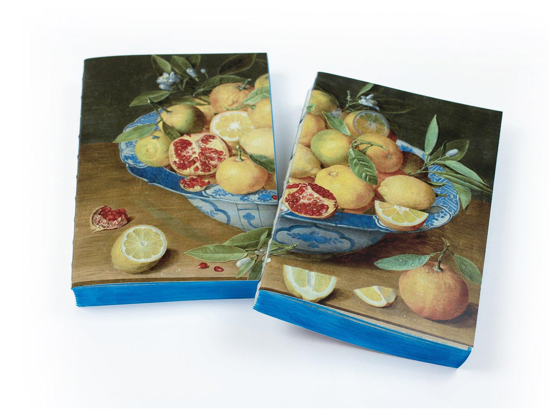 Gallery 2Books limoni1520