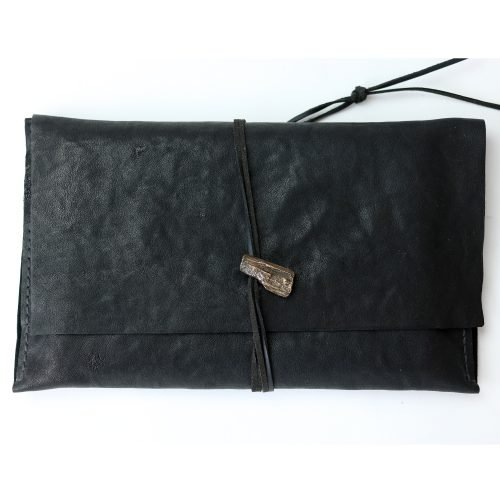 LEATHERPOCHETTE2 SQ