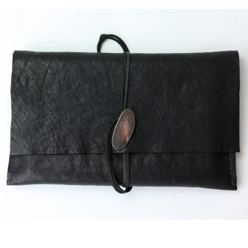 LEATHERPOCHETTE3 SQ
